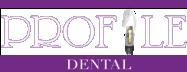 Profile Dental